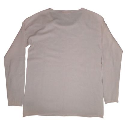 Hemisphere Maglione di cashmere