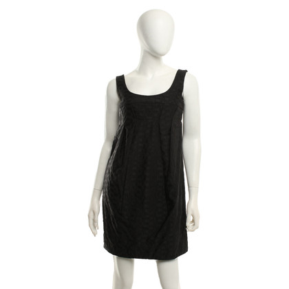Marni Dress in black