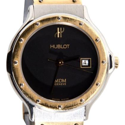 "Hublot ""MDM Depose Classic"""