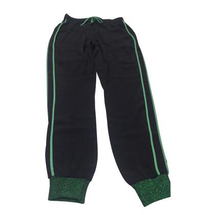 Zoe Karssen trousers