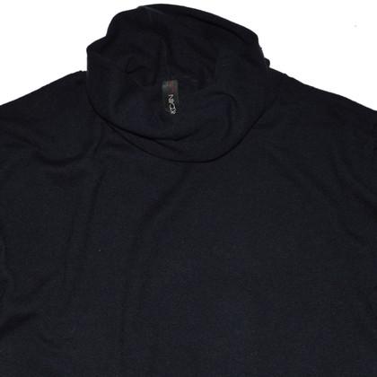 Marc Cain Cashmere / silk sweater