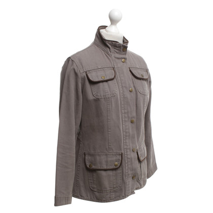 Barbour Giacca a Gray