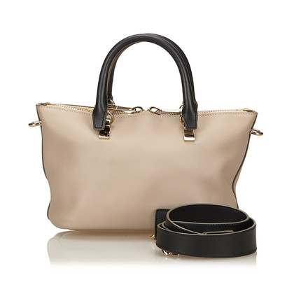 "Chloé ""Mini Baylee Bag"""