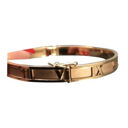 """Tiffany & Co. """"Bracelet Atlas"""""""
