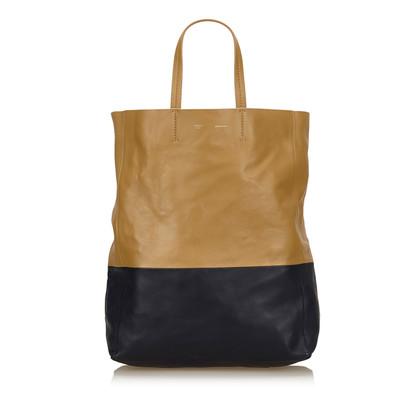 "Céline ""Bi Cabas Tote Bag"""