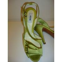 Moschino sandali