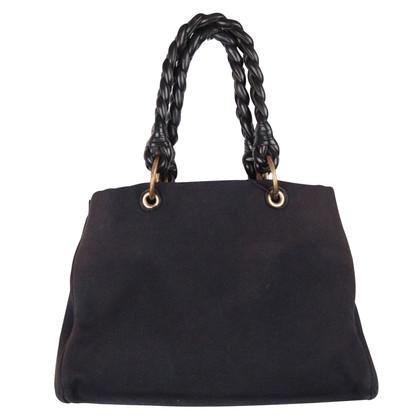 """Bottega Veneta """"Sardegna Tote Bag"""""""