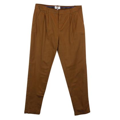 Noa Noa pantaloni