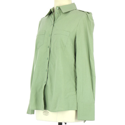 Tara Jarmon blouse