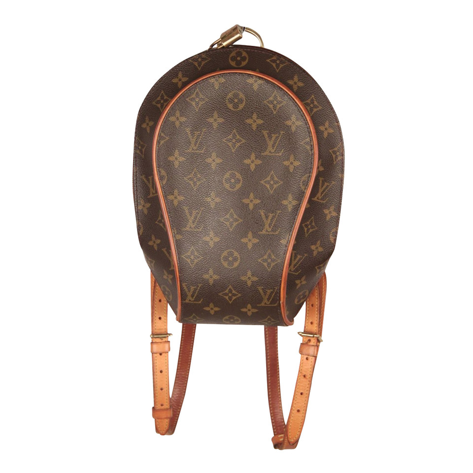 Louis vuitton ellisse zaino monogram canvas compra for Amazon borse louis vuitton
