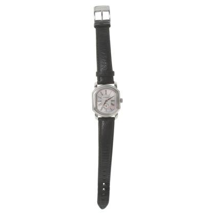 Tiffany & Co. Orologio da polso in acciaio inossidabile
