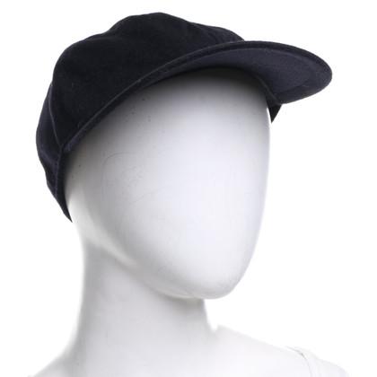 Borsalino Kasjmier hoed