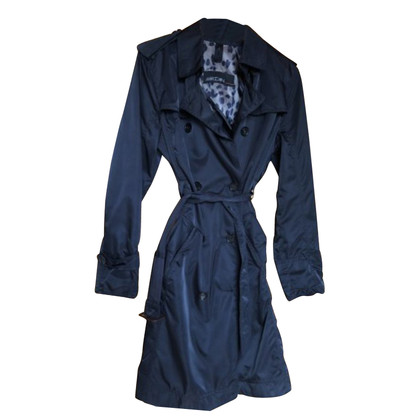 Marc Cain Trench