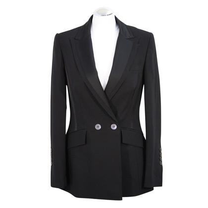 Karen Millen Blazer in Black