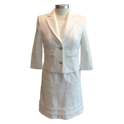 Laurèl Dress with jacket