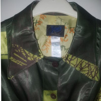 Christian Lacroix Vintage jasje