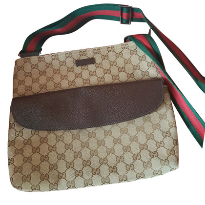 2faf82a5f1c0c4 Gucci Bags Second Hand: Gucci Bags Online Store, Gucci Bags Outlet/Sale UK Sell  Designer ...