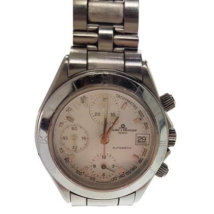 Baume & Mercier Uhr