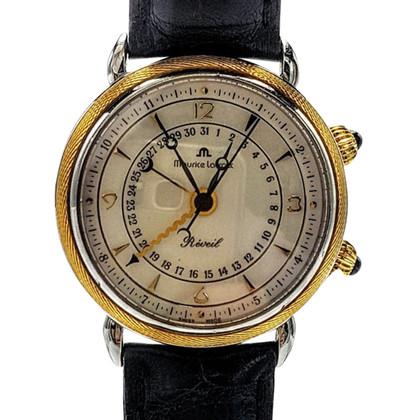 Maurice Lacroix horloge