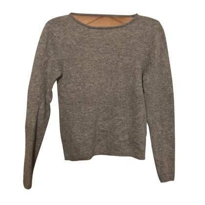 Maje Cashmere sweaters