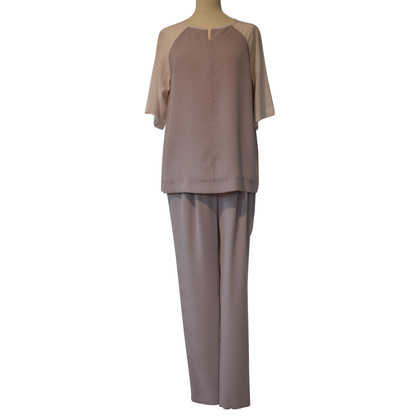 Marc Cain Trousers & top