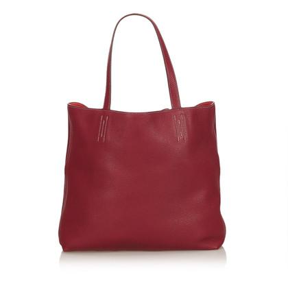 "Hermès ""Double Sens Tote Bag 36"""