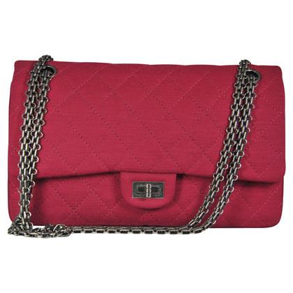 Chanel Reissue Bag
