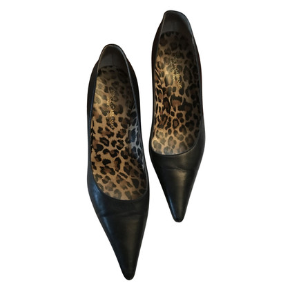 Dolce & Gabbana Classic pumps
