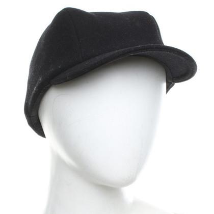 Prada Cappello di lana