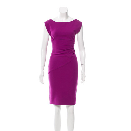 """Diane von Furstenberg Dress """"Jori"""""""