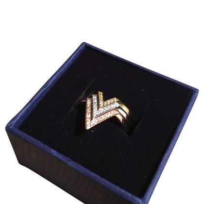 Swarovski Ring - Set