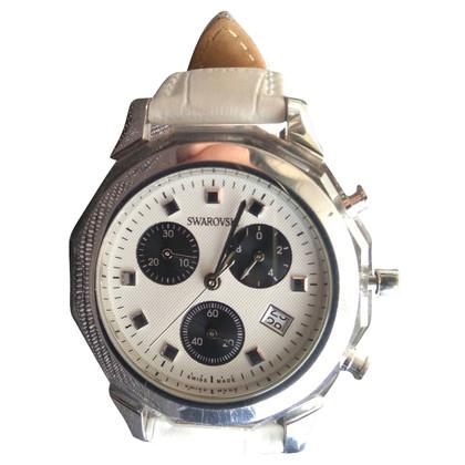 Swarovski Armbanduhr