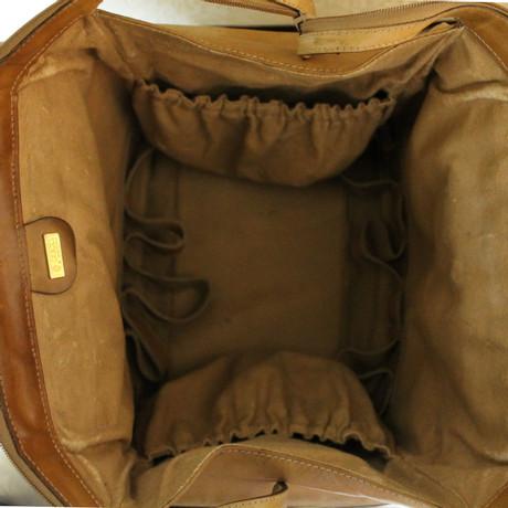 Auslass Niedriger Preis Gucci Handtasche Beige Billig Verkauf Fabrikverkauf  Wo Sie Finden Können Rabatt Geniue Händler 4lhCaRsQT