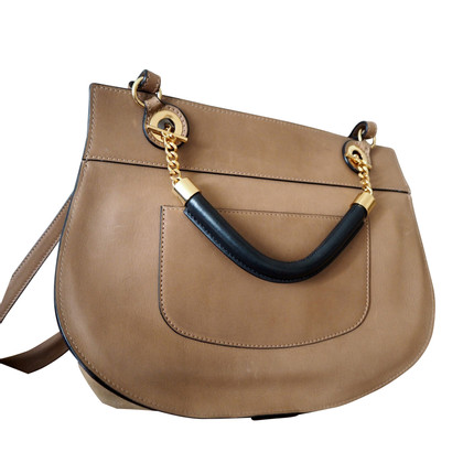 "Chloé ""Goldie Bag"""