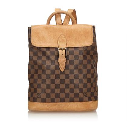 "Louis Vuitton ""Arlequin Damier"""