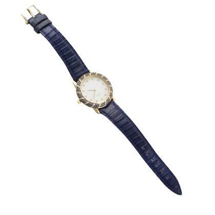 "Blancpain Horloge ""Villeret Lady Bird"""
