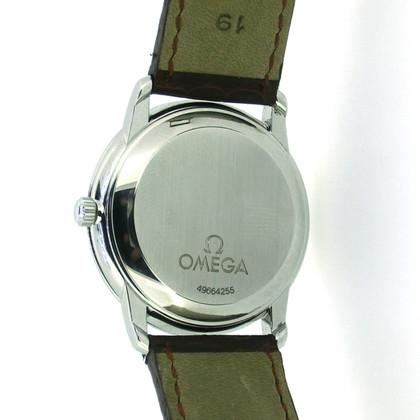 Omega Classic automatic watch chronometer