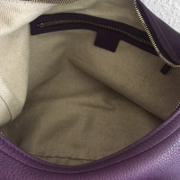 "Gucci ""Soho Hobo Large"""