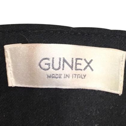 Gunex Rock