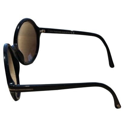 Tom Ford lunettes de soleil