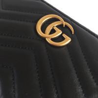 Gucci Geldbeutel