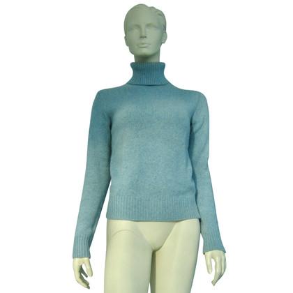 Ralph Lauren Kaschmir-Pullover