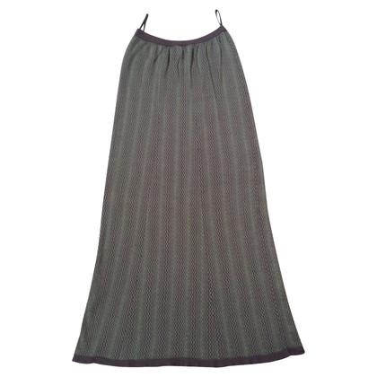 Prada Maxi-skirt