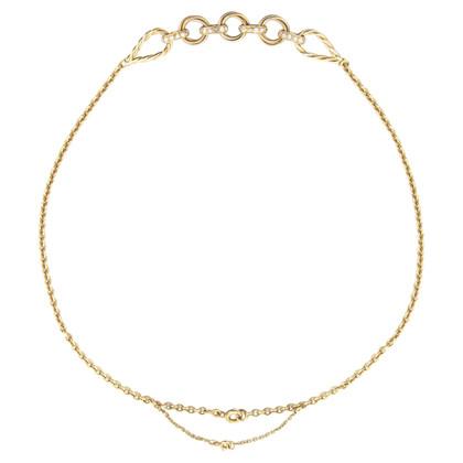 Cartier TRINITY DIAMONDS
