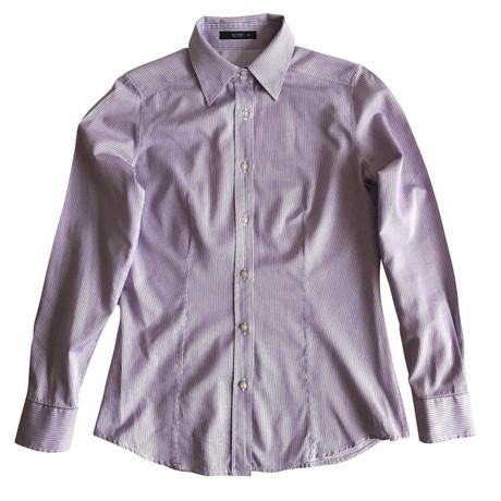 Bunt Muster Etro Muster Bluse Bunt Etro Etro Etro Bunt Bluse Bluse Muster wx0q1qUvR