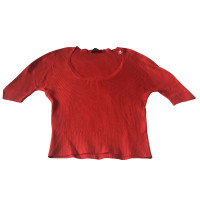 Prada Pullover mit Kurzarm
