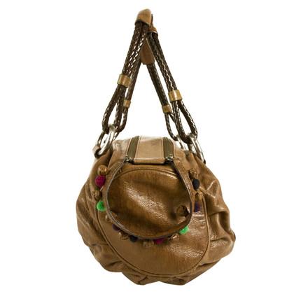 Hugo Boss shoulder bag