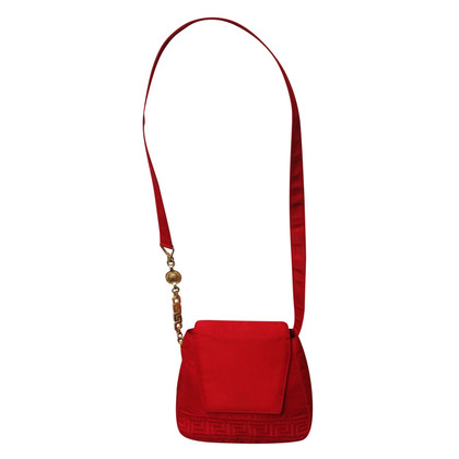 Gianni Versace sac à main