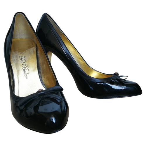 a3245241f Ted Baker pumps - Second Hand Ted Baker pumps buy used for 60€ (2926544)
