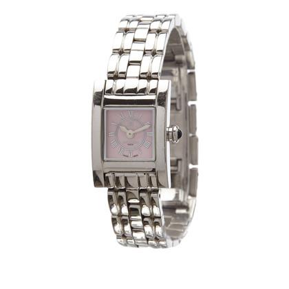 Givenchy Horloge « Asparas »